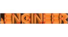 .engineer