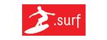 .surf
